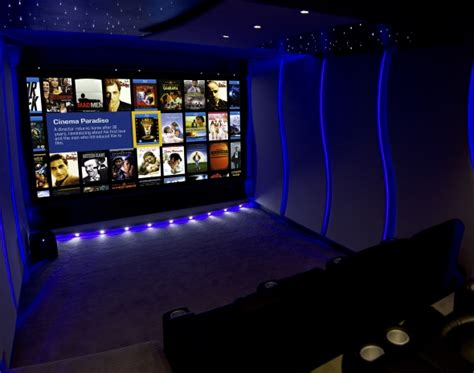 best cinema rooms garage cinema room et home cinema