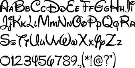 hipster tattoo font generator im 225 genes de letras im 225 genes