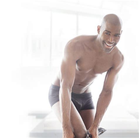 mens swimwear revealing revealing men s underwear the historic evolution of the