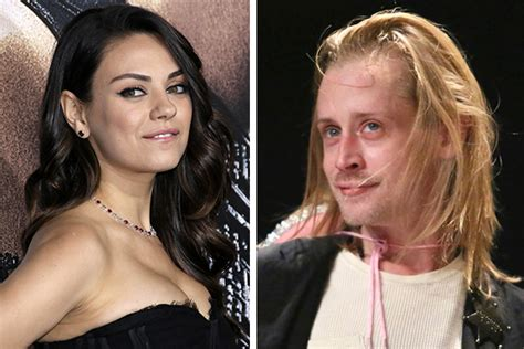 celebrity couples usa top 20 strangest celebrity couples pop hitz celebrity