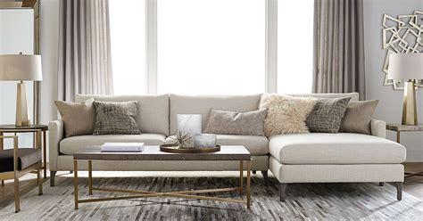 modern contemporary furniture bassett modern collection bassett furniture