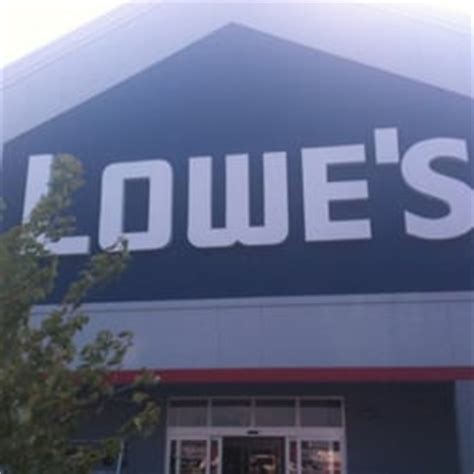 lowe s home improvement nurseries gardening