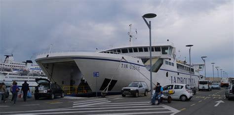 ferry dubrovnik to hvar timetable ferries from split to stari grad hvar in croatia