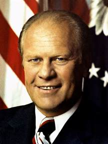 Gerald Ford File Gerald Ford Official Presidential Photo Jpg