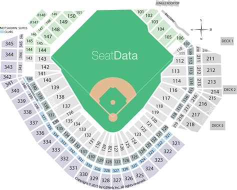 comerica park seating sections comerica seating chart ipm editor author at in play