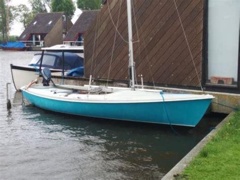 boot te koop randmeer randmeer classic te koop advertentie 508878
