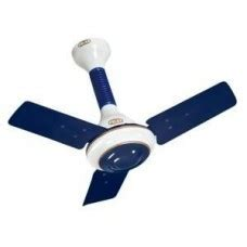 Polar Ceiling Fan Price by Polar Ceiling Fans Find Prices Dealers Retailers Of