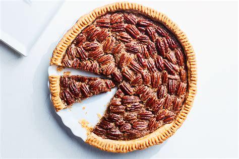 best pecan pie best pecan pie recipe