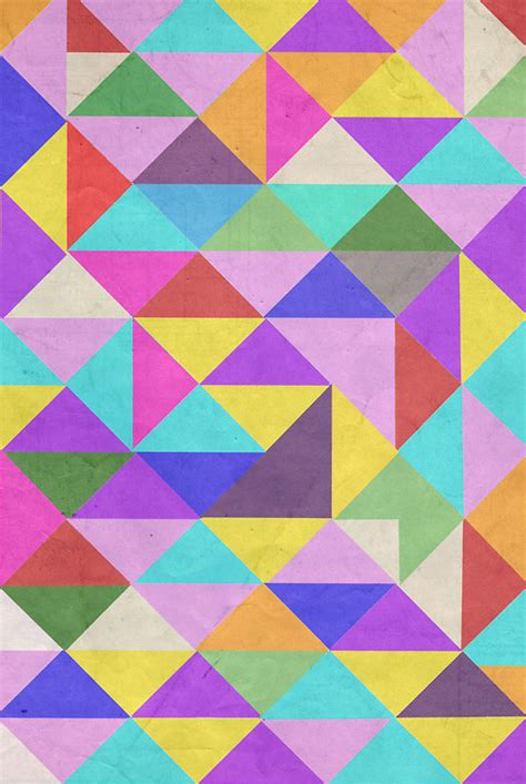 geometric pattern photoshop tutorial geometric patterns lucy s illustrations