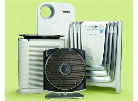 air purifiers and more what air cleaner t do consumer reports news