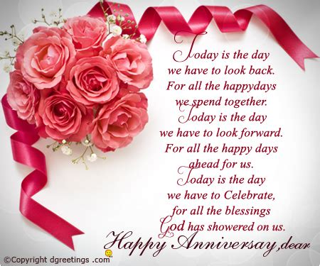 Wedding Anniversary Quotes Brainy by Happy 2nd Wedding Anniversary To My Husband Quotes Image