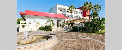 hotel 4 stelle porto cesareo offerta weekend di pasqua a porto cesareo nel salento