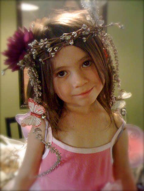 tinymodel princess tiny model princess images usseek com