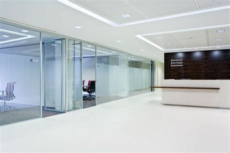Ceiling Solution by Ceiling Solutions