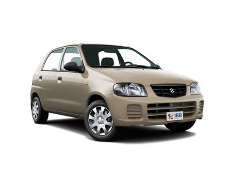 Maruti Suzuki Alto Lxi Price Ibb Used Cars In India