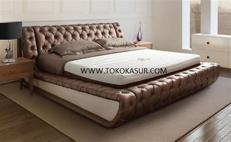 King Koil Single Mattress Harga bed murah harga bed termurah airland