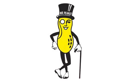 Mr Planter by Mr Peanut Costume Diy Guides For