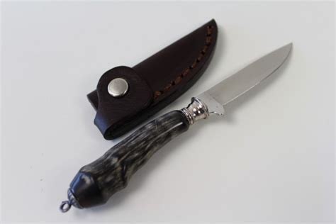 knives germany linder german traditional miniature knife german knife shop