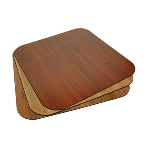 Chair Mat by Wood Chair Mats Are Wood Mats By Floormats