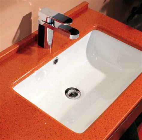 mineralwerkstoff platten kaufen agglo marmor agglomarmort riverstone in berlin potsdam