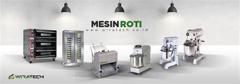 Mixer Roti Taiwan mesin roti jual mesin roti murah bergaransi dua tahun