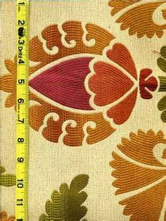 fabric shack home decor img1455 from lotsofabric com order swatches online or