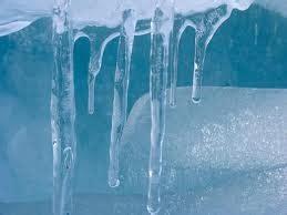 meteo pavia week end lombardia week end freddo e stabile maltempo e neve la