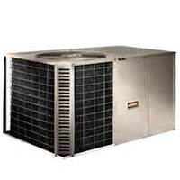 central ac unit for mobile home central air unit mobile home 171 mobile homes
