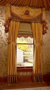 Traditional Curtains Ideas Study Traditional Curtains Chicago By Interiors By Susan