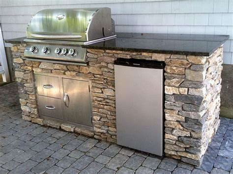 lowes outdoor kitchen outdoor kitchen islands pre