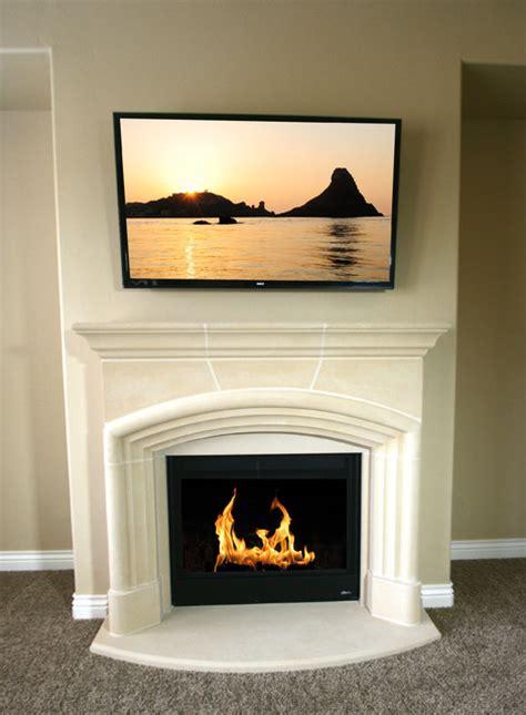 fireplace store okc cast fireplace mantel styles