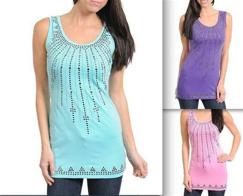 20 womens clearance clothing lot brand new tops dresses s