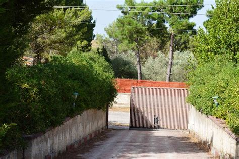 giardino avola villa in vendita ad avola antica sud est immobiliare
