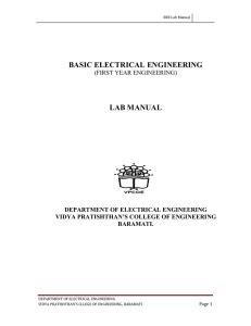 studylib.net - Essys, homework help, flashcards, research