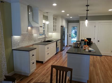 this old house kitchens ikea kitchen for quot this old house quot