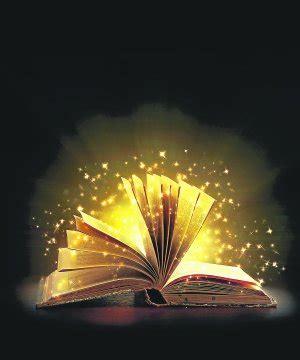 hadas de la lectura curiosidades sobre cuentos de hadas zacateks