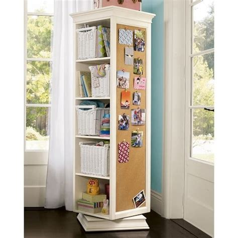 home dzine bedrooms storage ideas for a small main or bedroom ideas on pinterest teen room decor teen