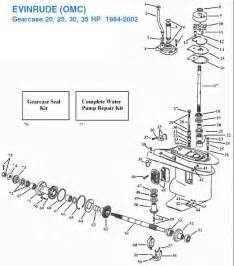35 hp mercury outboard service manual free software and shareware craftprogramy