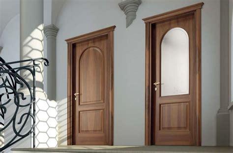 porte interne classiche prezzi porte classiche per interni