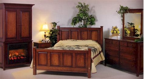 the furniture house of lancaster county pa custom made