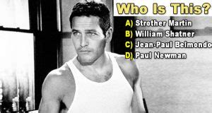 can you name these classic hollywood stars quizly can you name the 40 most iconic old hollywood stars