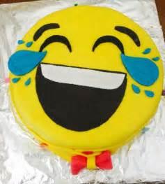smiley kuchen smiley cake cake by gaby cakesdecor