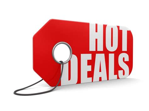 best deals top deals this hour grab them sooner than later itooletech