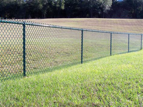 Backyard Fences For Dogs » Home Design