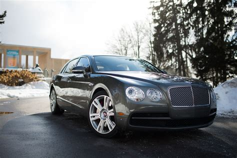 bentley price 2015 2015 bentley continental flying spur specs price and