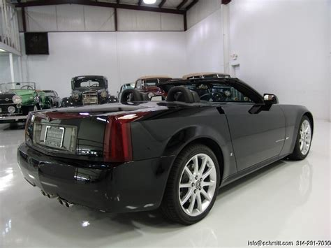 service repair manual free download 2007 cadillac xlr v free book repair manuals 2007 cadillac xlr v workshop manual free service manual remove transmission 2007 cadillac xlr