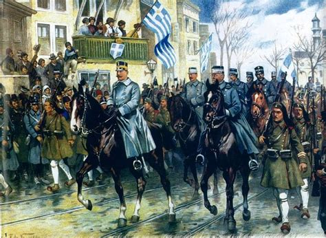 ottoman empire and greece 301 moved permanently