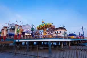 Tx Attractions Things To Do In Galveston Tx City Guide By 10best