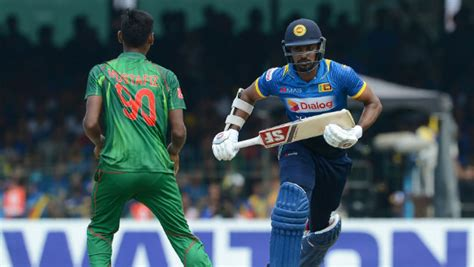 recorded coverage bangladesh vs sri lanka 2nd t20 t20 series 1st game sri lanka vs bangladesh at r premadasa