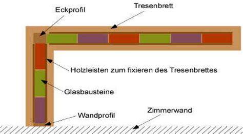 Bar Zum Selber Bauen Anleitung 6882 by Eine Bar Selber Bauen Diy Abc